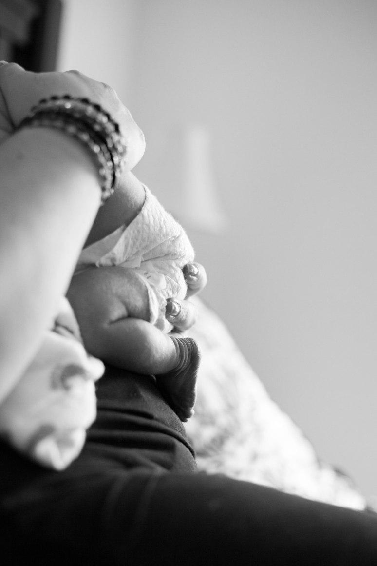 Baby SJ-9488