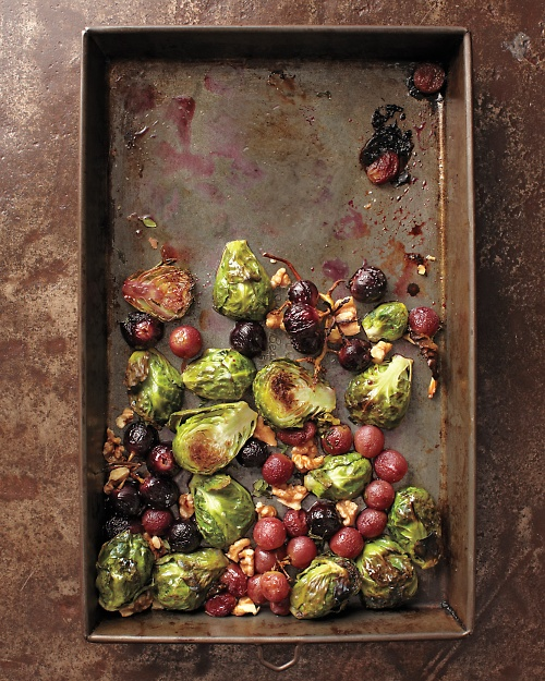 brussels-sprouts-mbd107773_vert