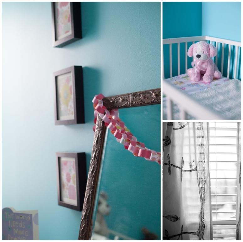 Baby Emilie-0772