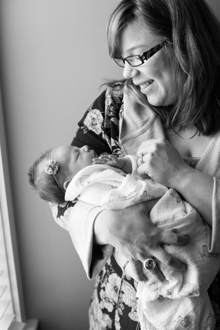 Baby Emilie-0863