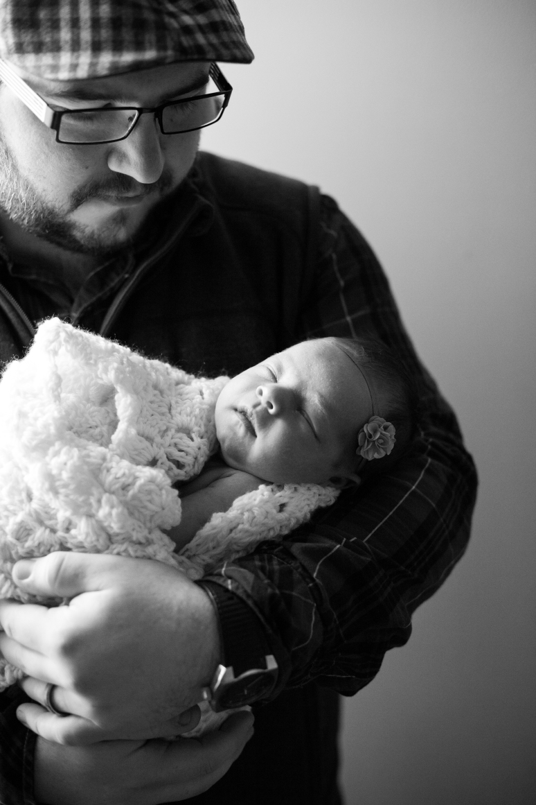 Baby Emilie-0897