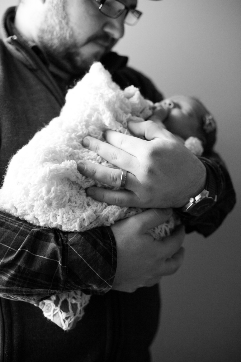 Baby Emilie-0905-2