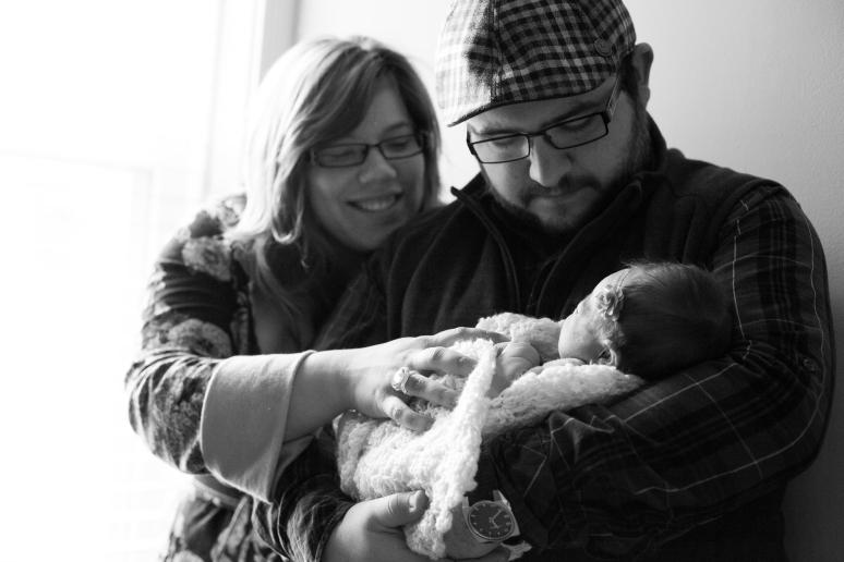 Baby Emilie-0915
