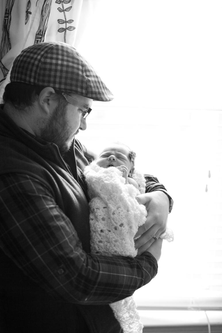 Baby Emilie-0924-2