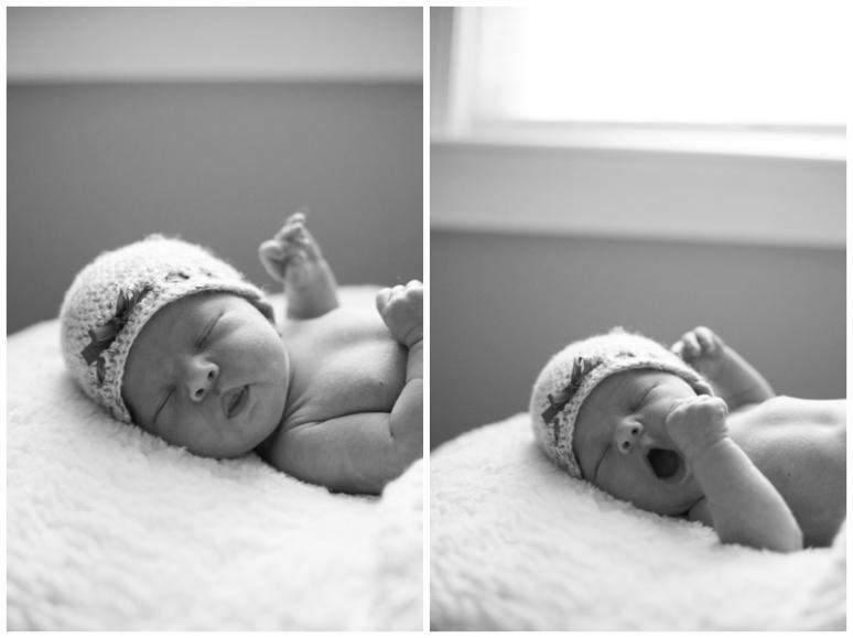 Baby Emilie-0941