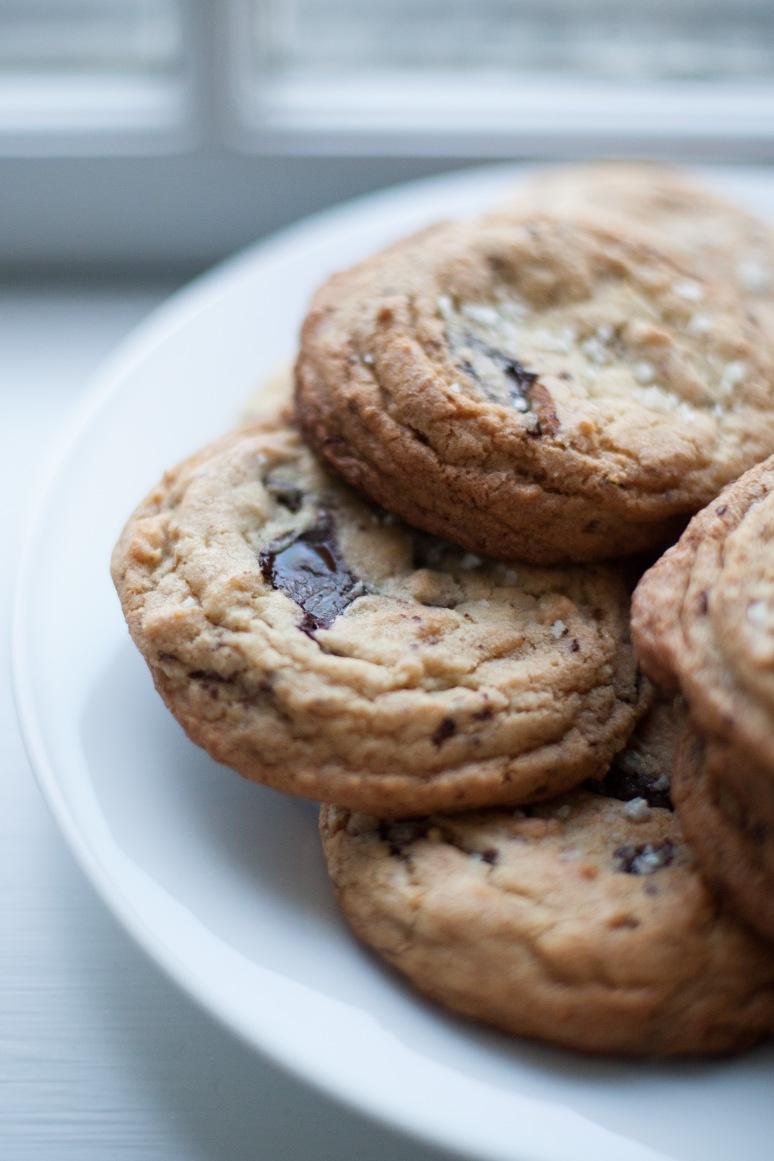 Cookies-1247