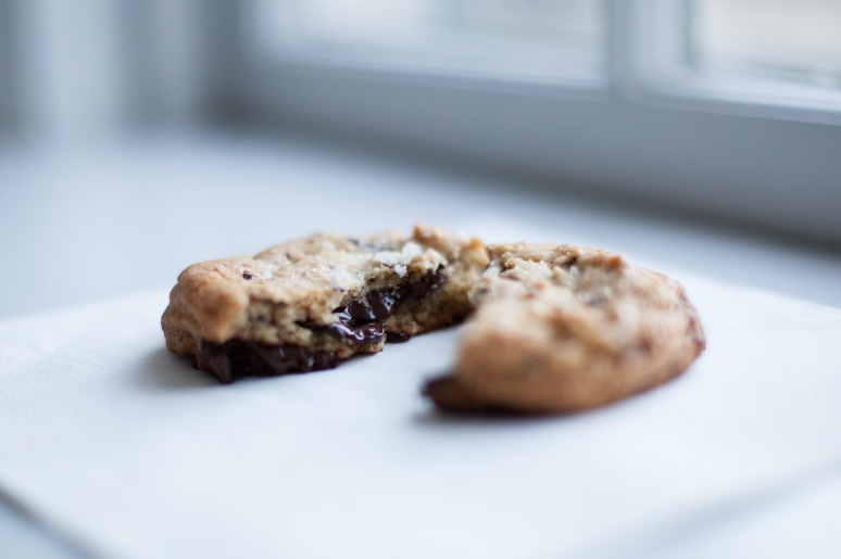 Cookies-1258