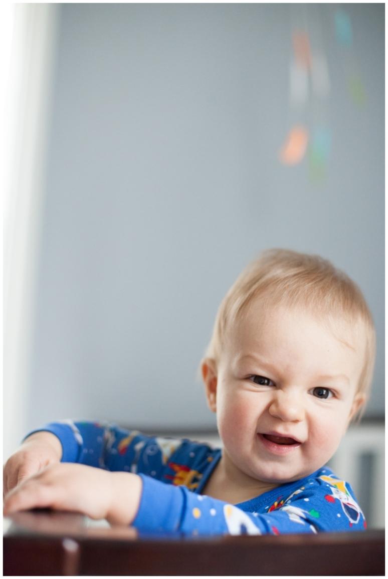 Liam 11 Months-1042