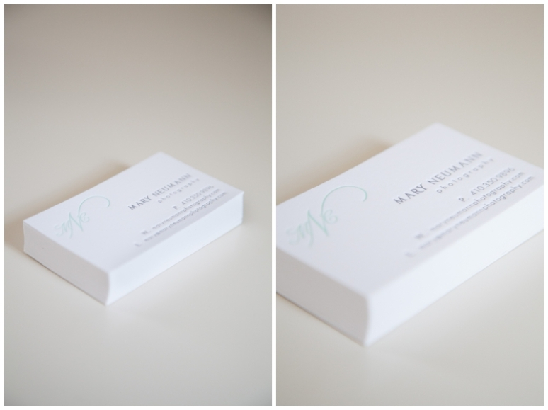 Business Cards-3383