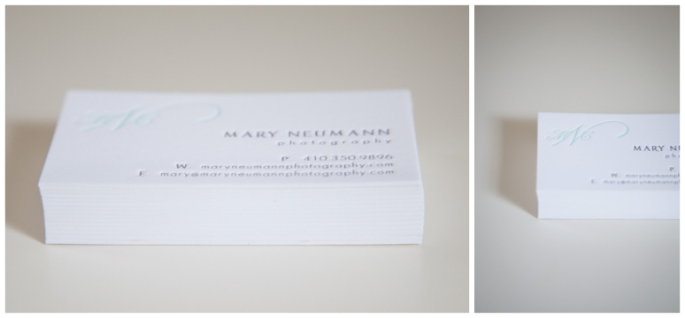 Business Cards-3388
