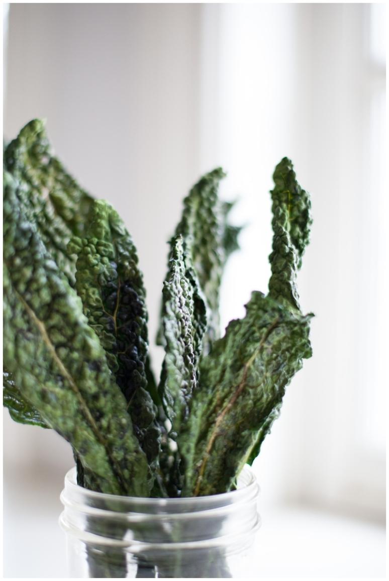 Kale Chips-2633