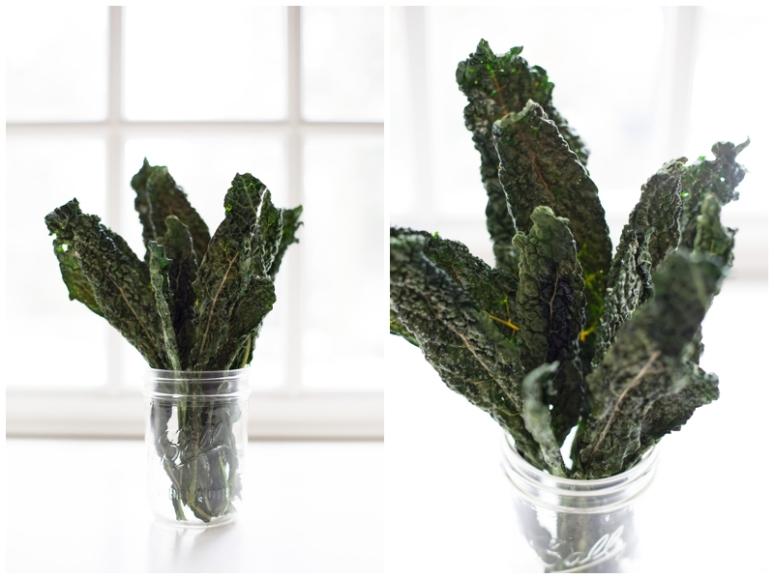 Kale Chips-2636