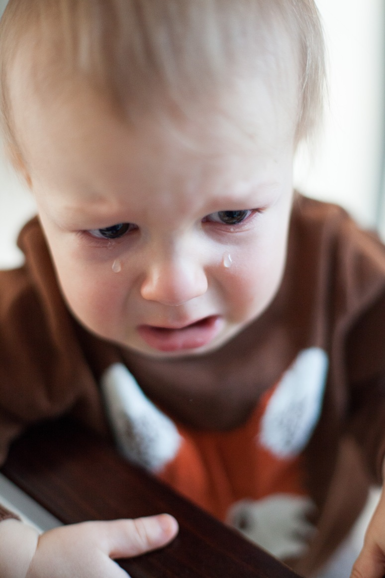 Liam's Tears-2648
