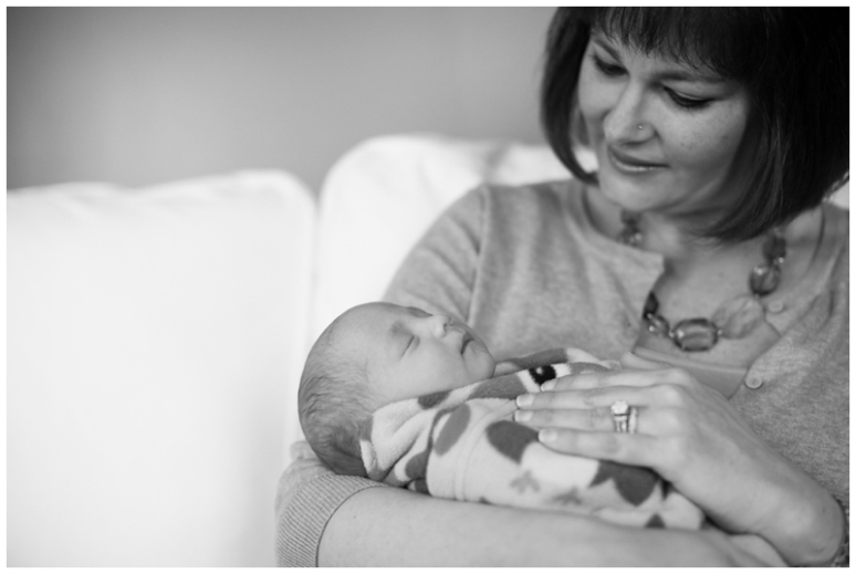 Baby Isabella-4634