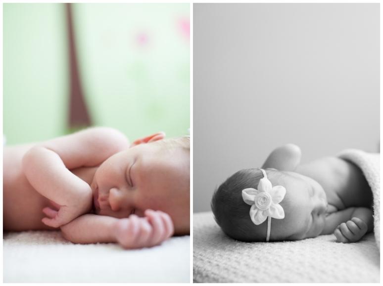 Baby Isabella-4717