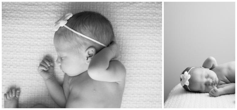 Baby Isabella-4812