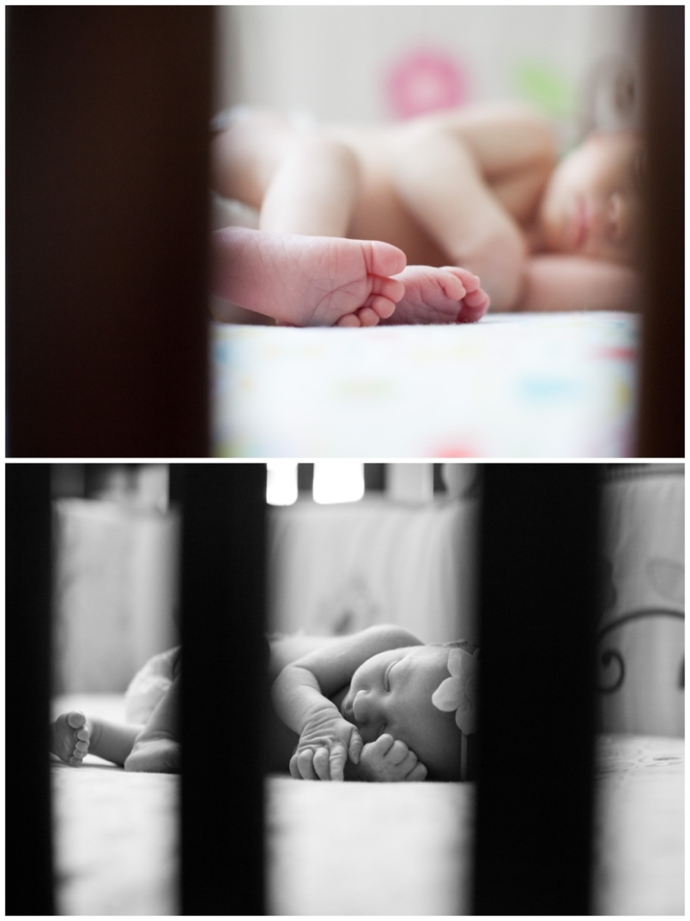 Baby Isabella-4857