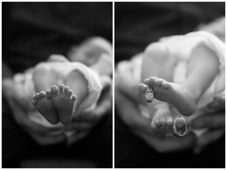 Baby Isabella-4881-2