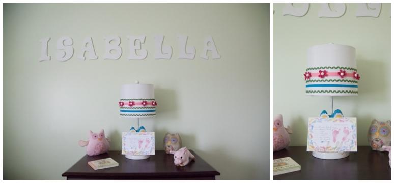 Baby Isabella-4935
