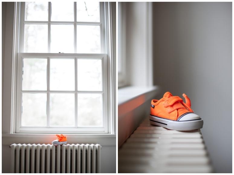 Liam's Shoes-3445