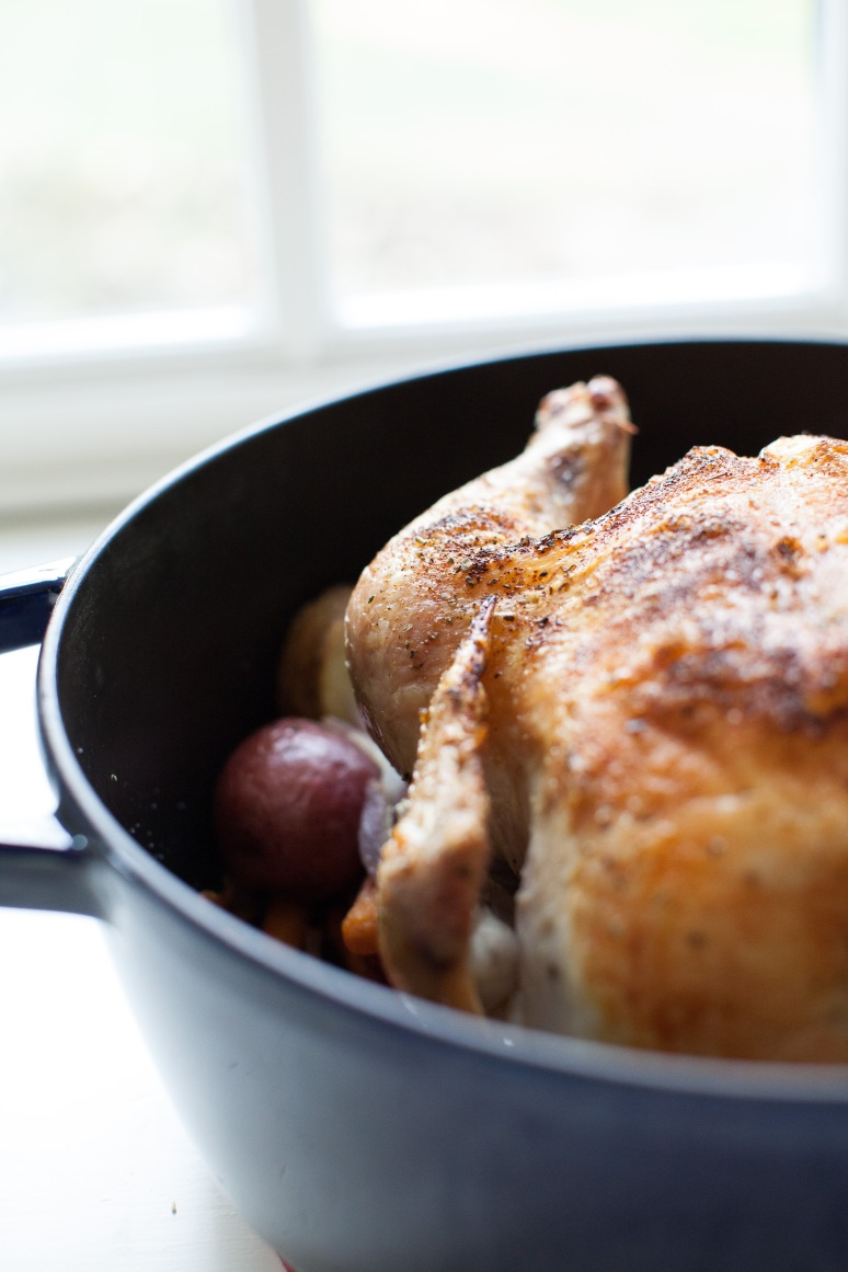 Roasted Chicken-5008