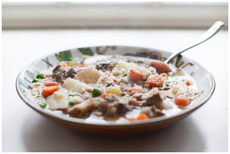 Soup-4037