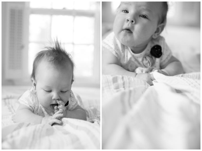 Emilie 3 Months Old-6807