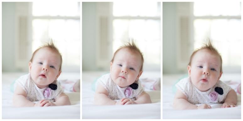 Emilie 3 Months Old-6854