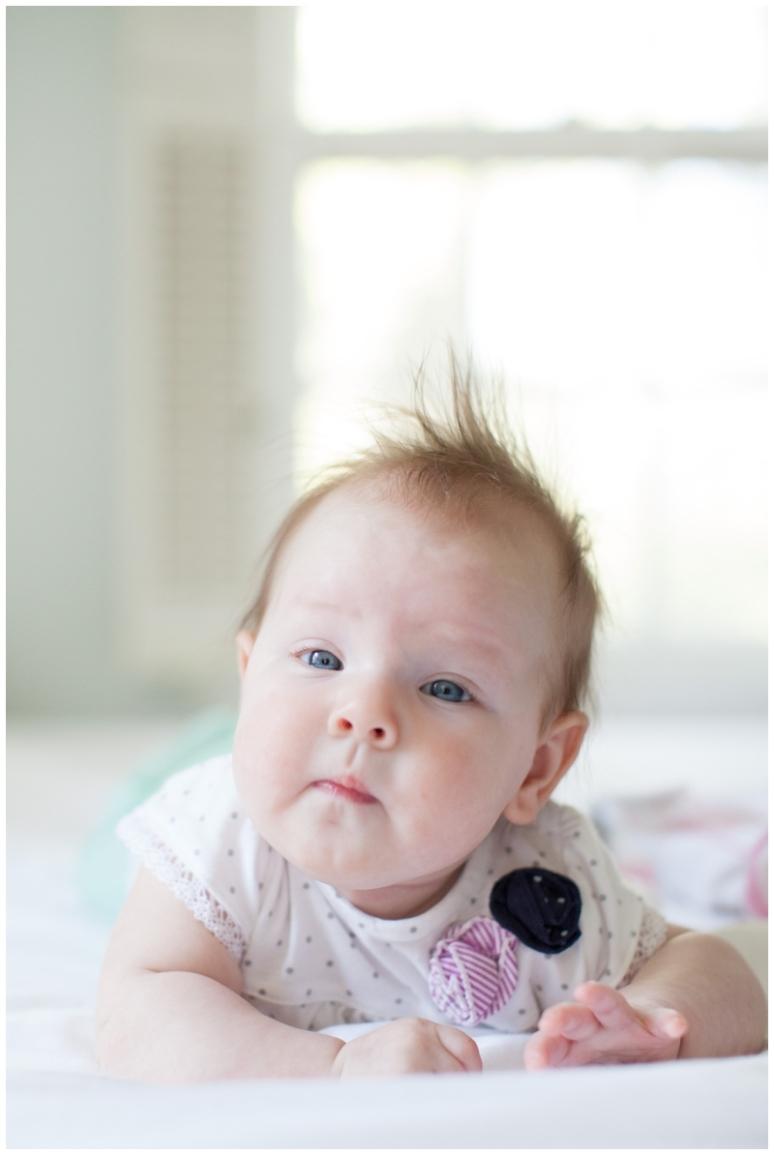 Emilie 3 Months Old-6856