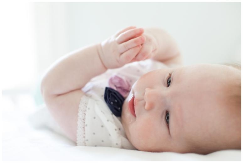 Emilie 3 Months Old-6930