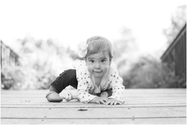 Baby Lucy-8316