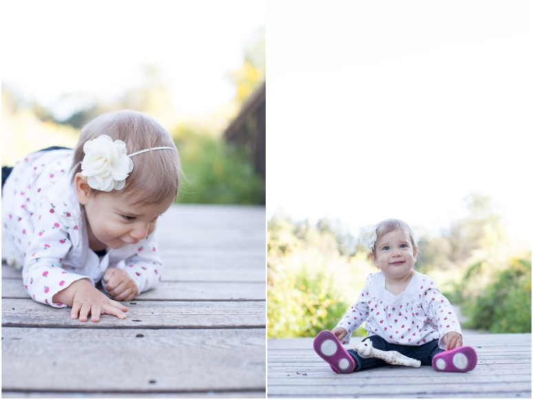 Baby Lucy-8326