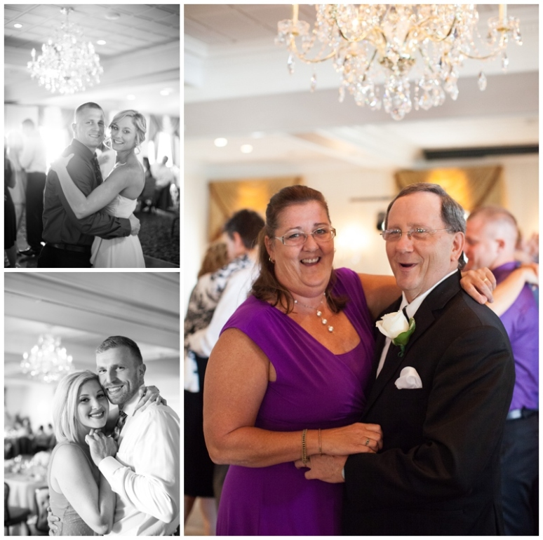Dena and Bill-5693