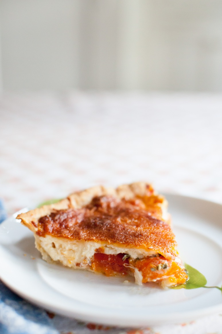 Tomato Pie-5842