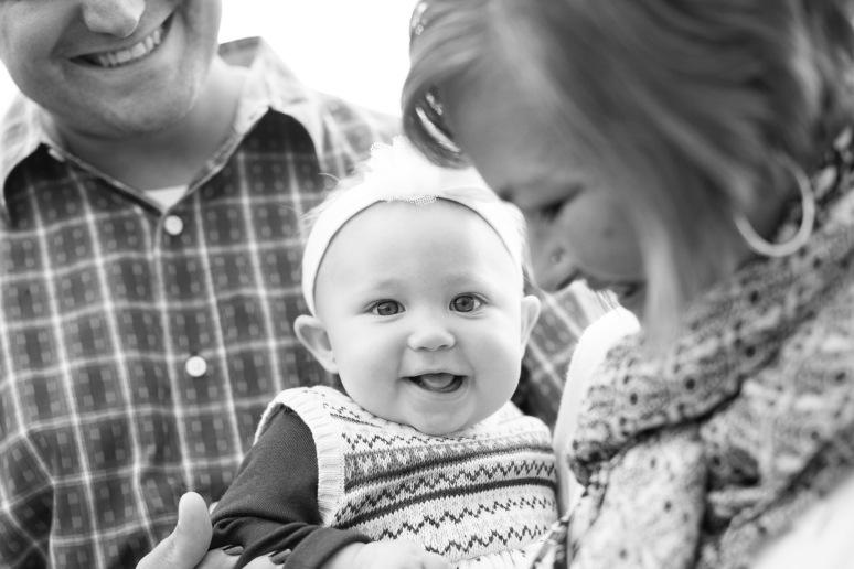Baby Ella-0209