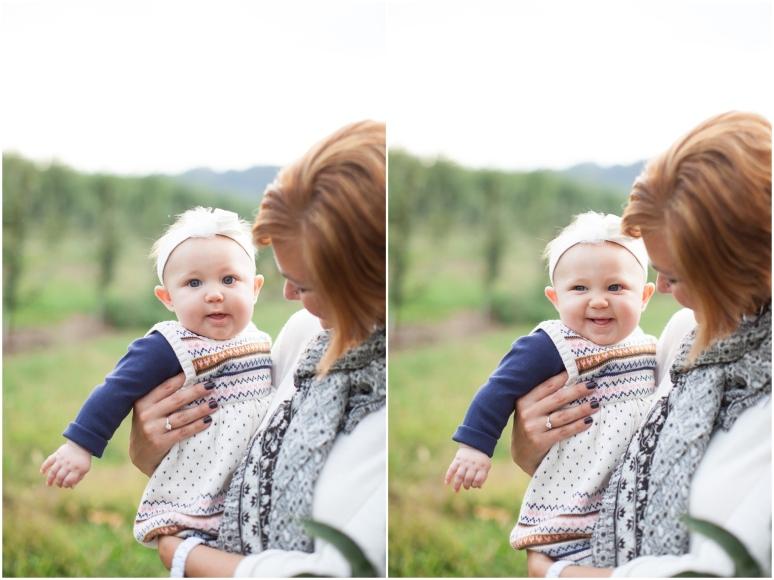 Baby Ella-0287