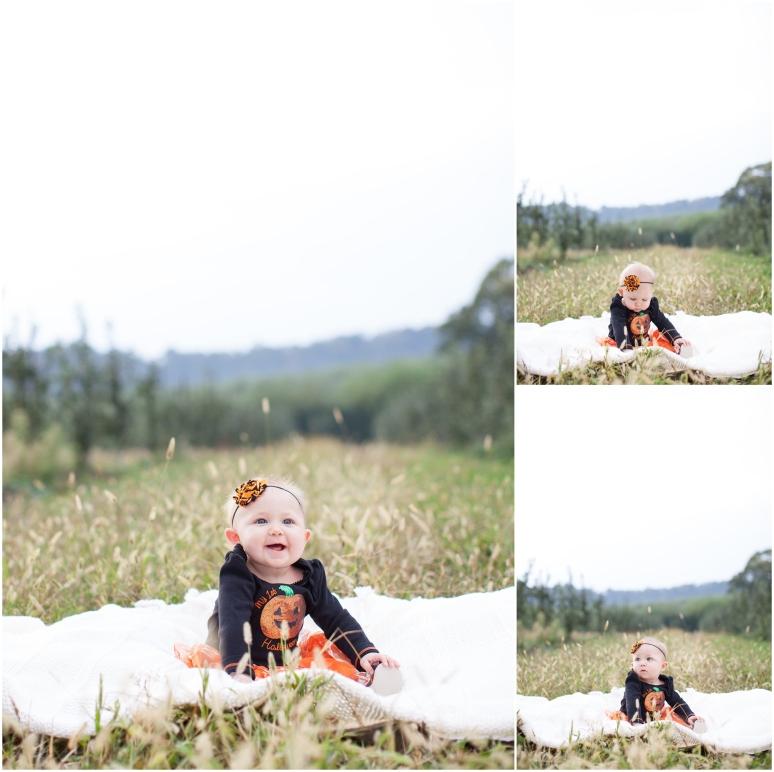 Baby Ella-0393