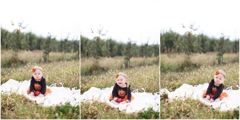 Baby Ella-0490