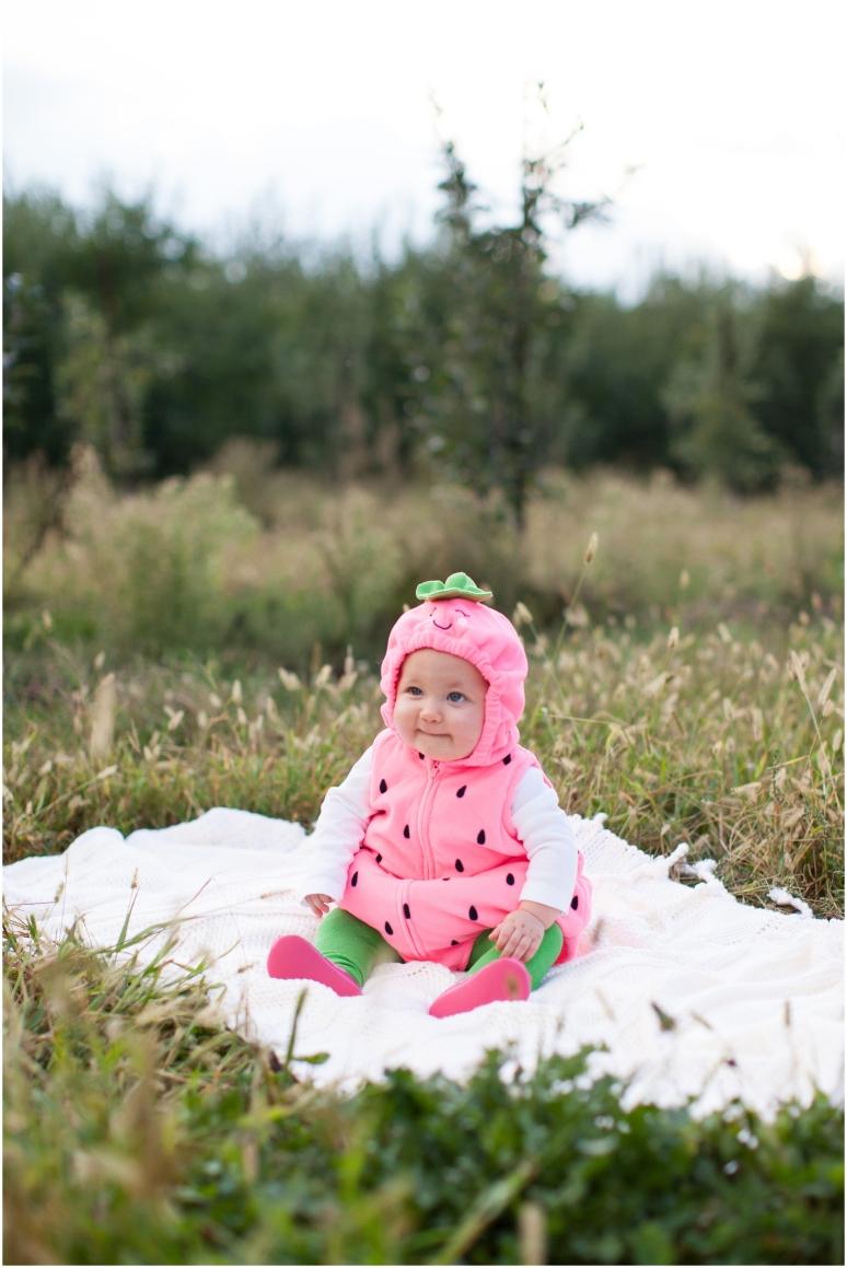 Baby Ella-0507