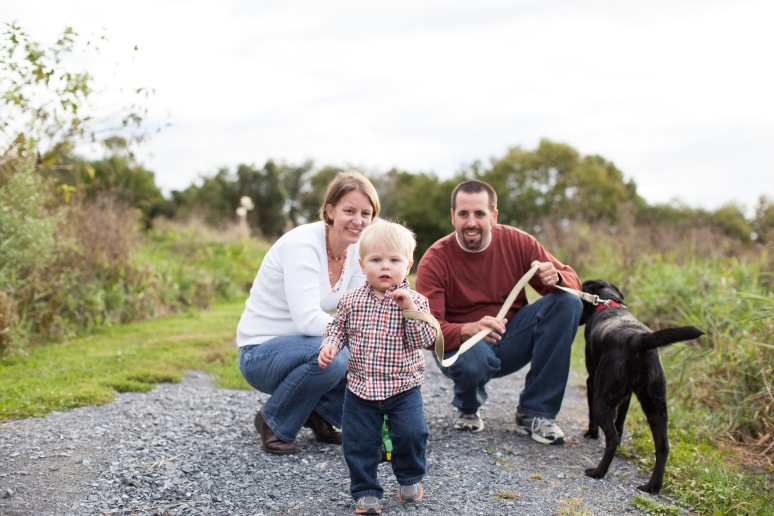 The Holtz Family-9846