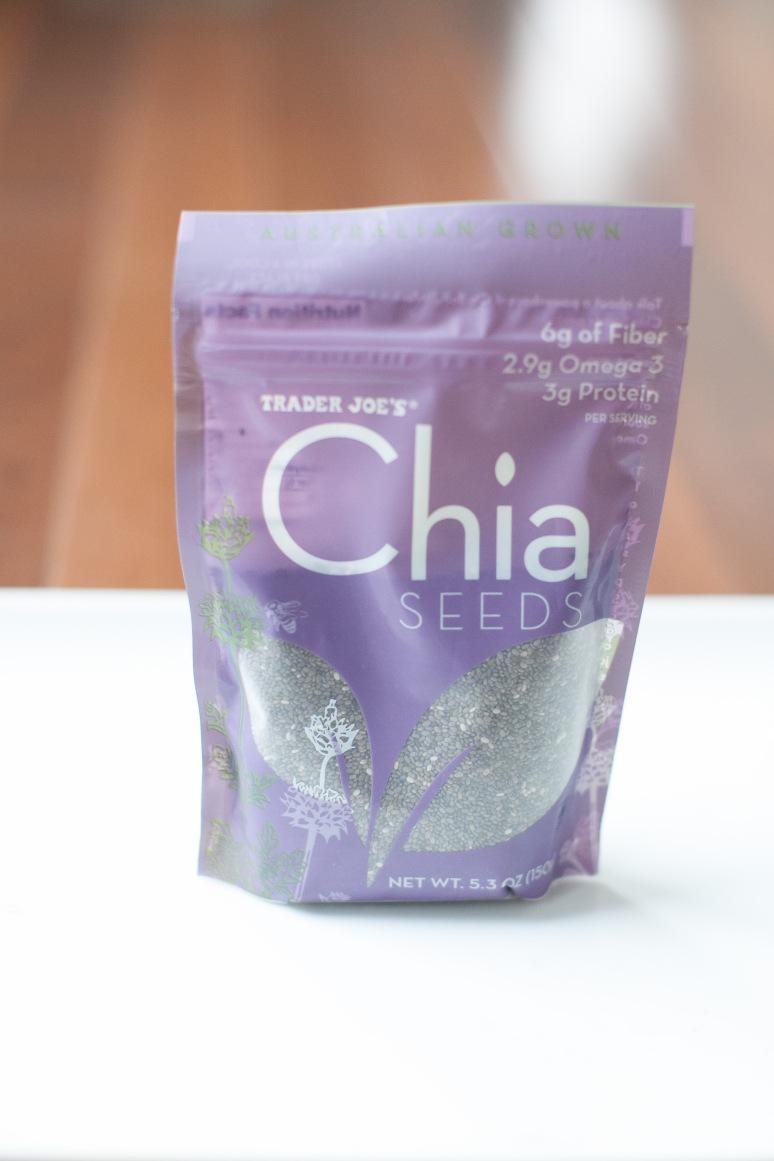 Chia -6111