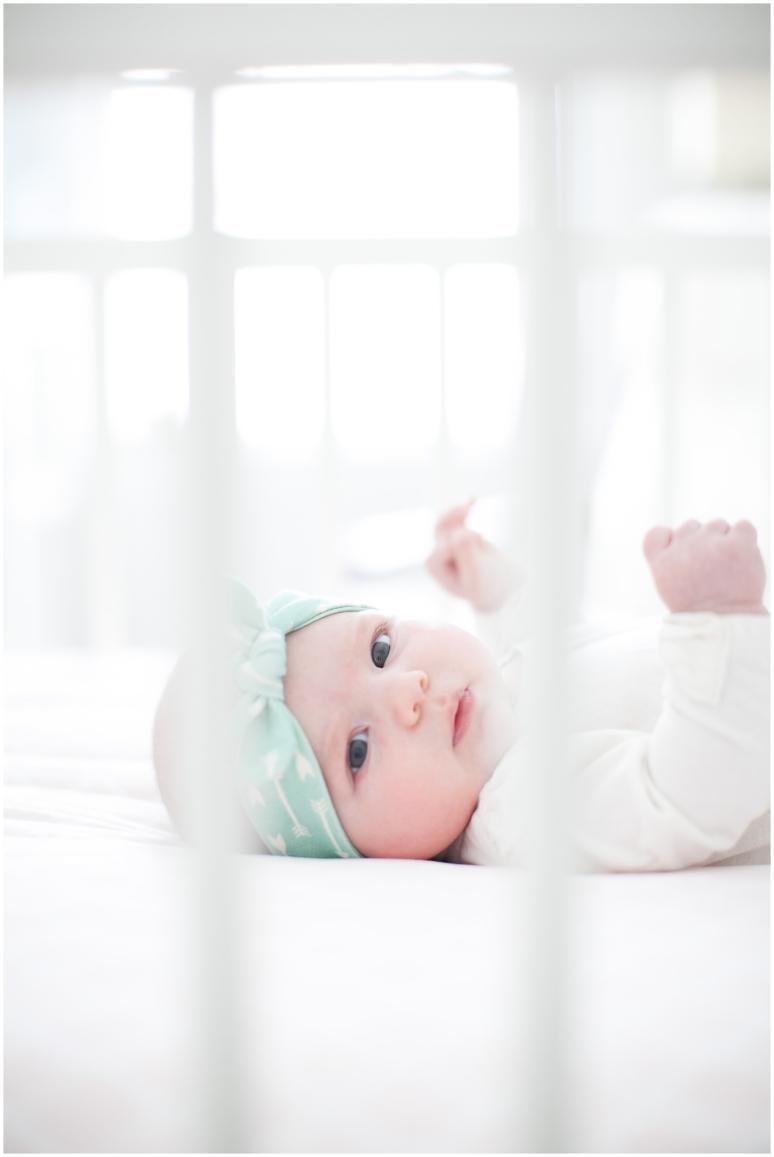 Olivia 2 Months Old-5096