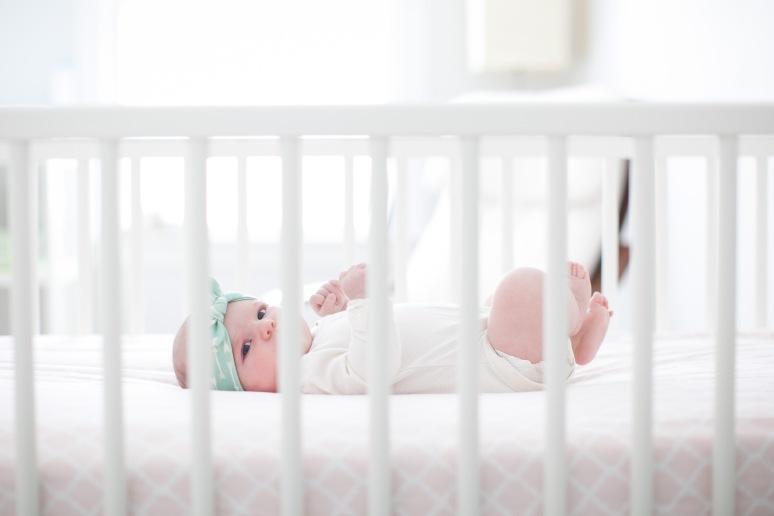 Olivia 2 Months Old-5107-3