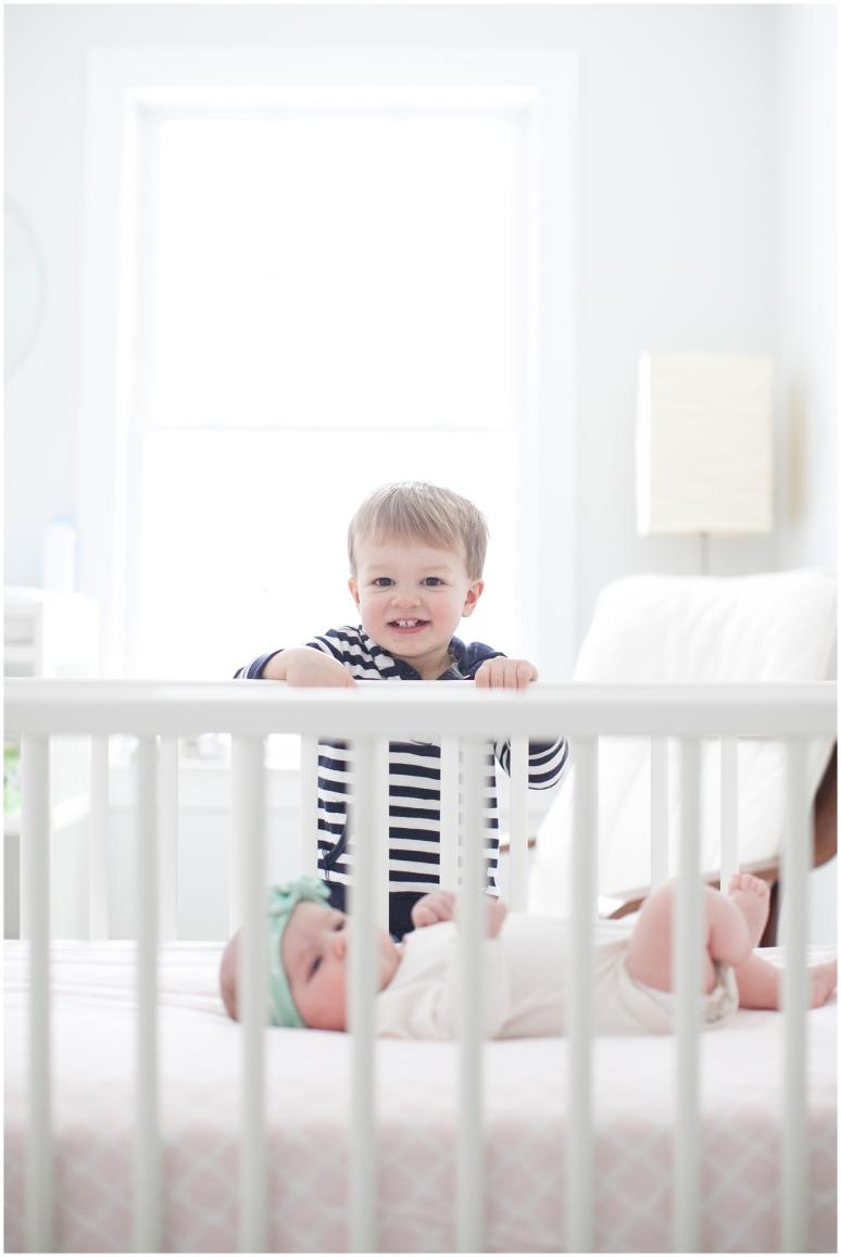 Olivia 2 Months Old-5133