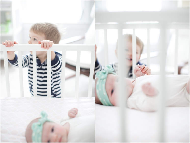Olivia 2 Months Old-5168