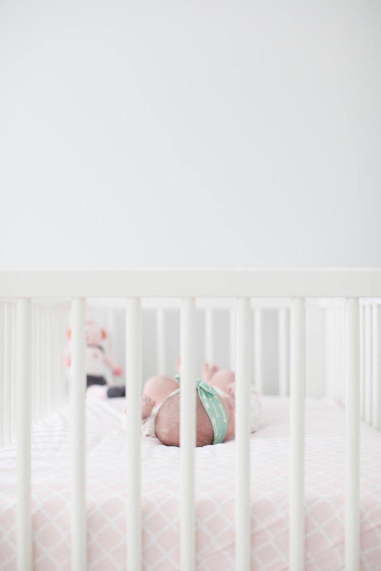 Olivia 2 Months Old-5228