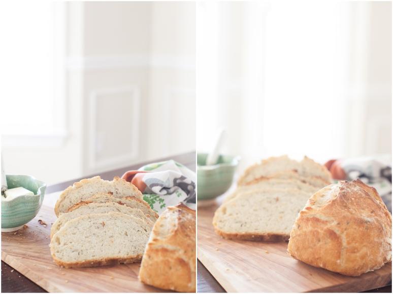 Bread-7534