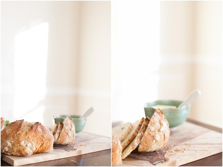 Bread-7555