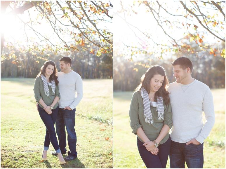 Hannah & Graham-2033