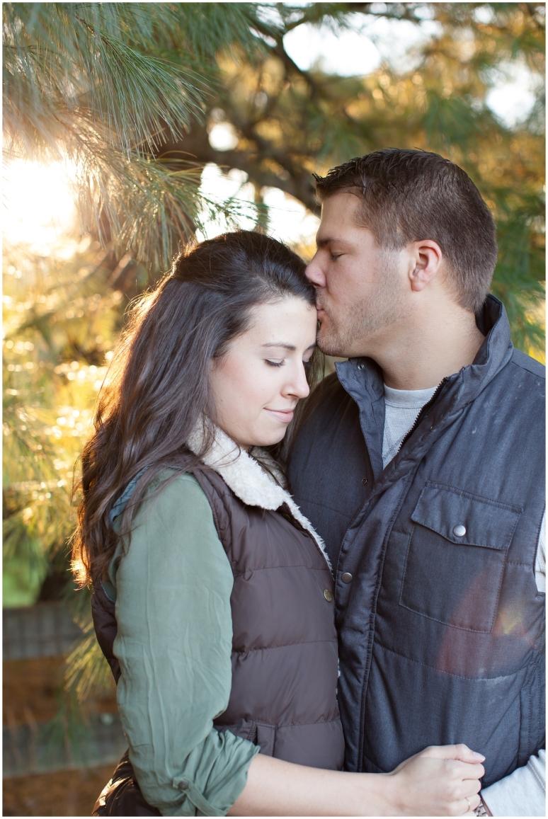 Hannah & Graham-2113